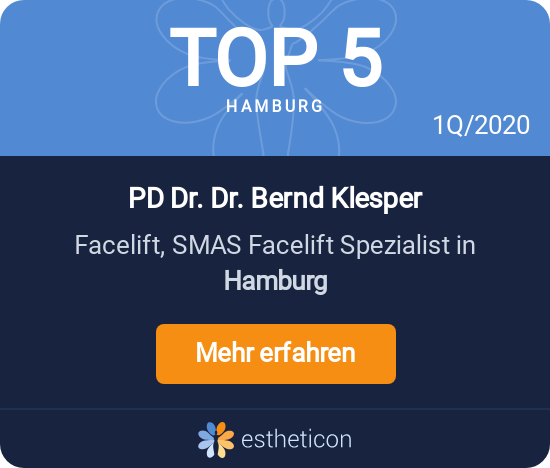 Facelift Hamburg