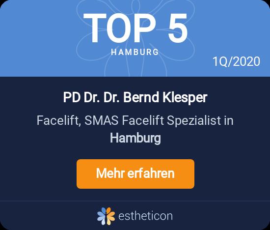 Facelift Hamburg