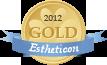 Estheticon.com